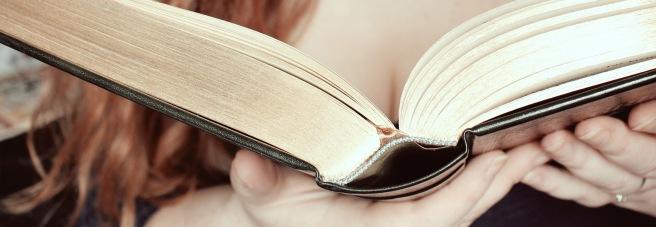 open book in my hand elaine howlin literary blog