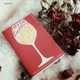 Bridget Jones_s Diary by Helen Fielding Elaine Howlin Literary Blog