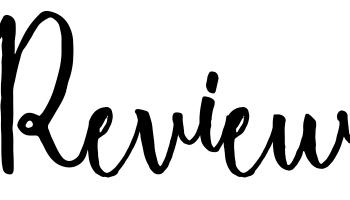 Book Review Elaine Howlin Book Blog