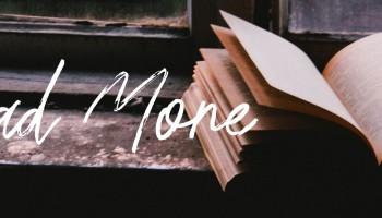 Read More Book Elaine Howlin Book Blog
