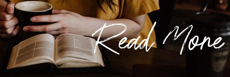 Read More Post Elaine Howlin Book Blog