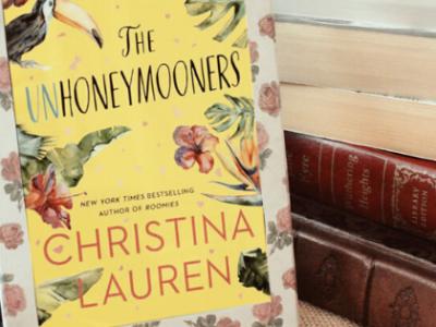 the-unhoneymooners-by-christina-lauren-elaine-howlin-bookstagram