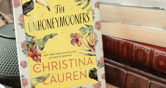 the-unhoneymooners-by-christina-lauren-elaine-howlin-bookstagram